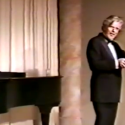 John Albert Harris – Co-founder of the Singers Forum